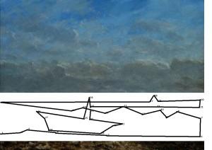 paesaggio marino con puntini_risolto_migliorato