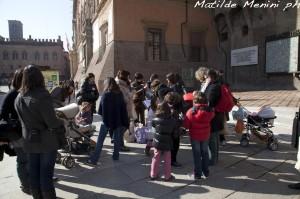 MC_Bologna_PIazza Nettuno