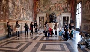 MC_Roma_Musei_Capitolini_2