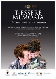 Locandina_T-essere_memoria_ultimo (1)