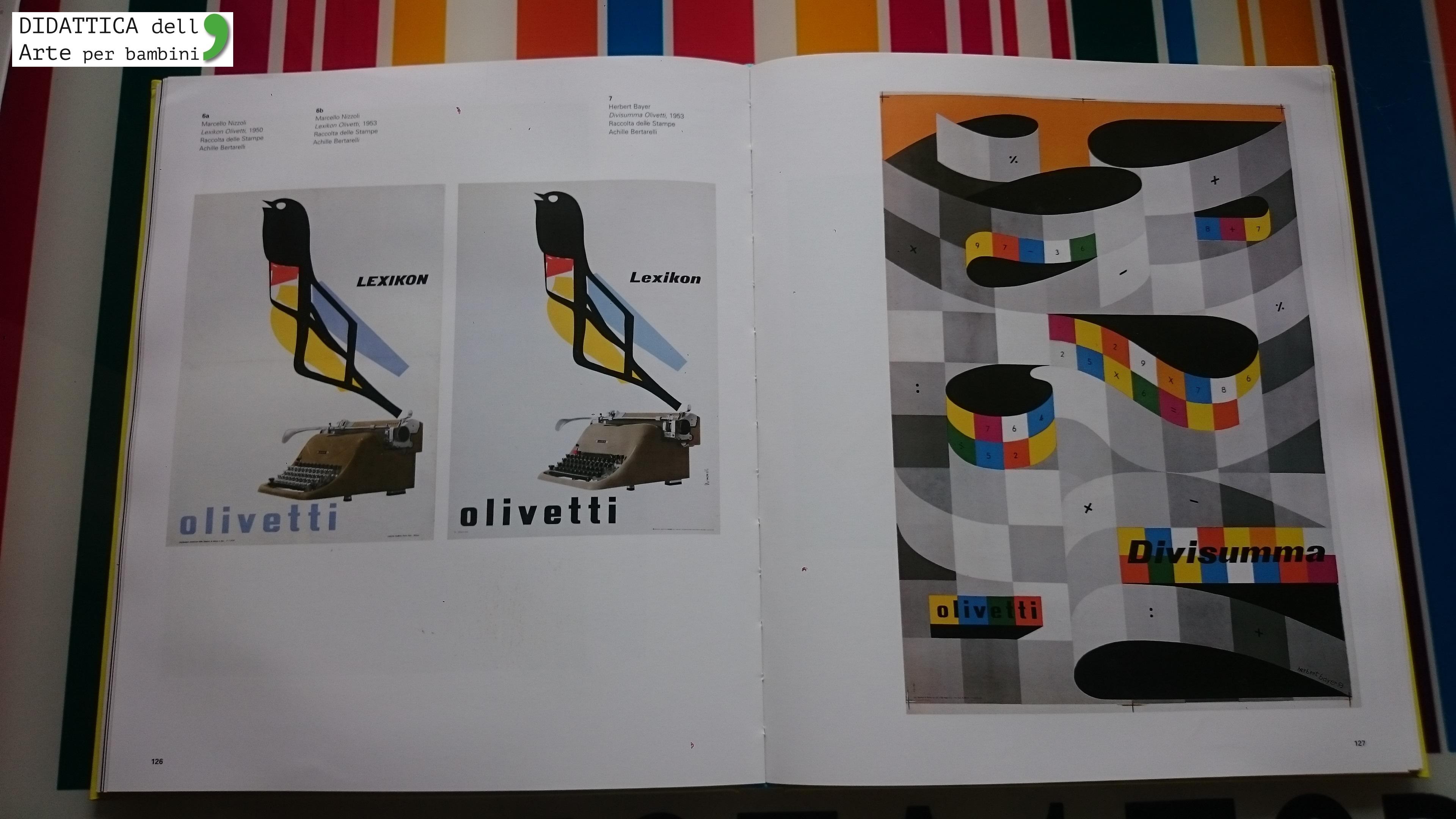 Famoso Homepage | DIDATTICA dell'Arte per bambini | Leontina Sorrentino  TC88