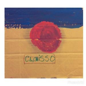cachisso202