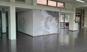 school01wall09