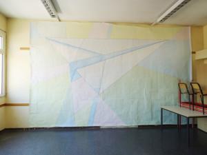 wall10paper6x3