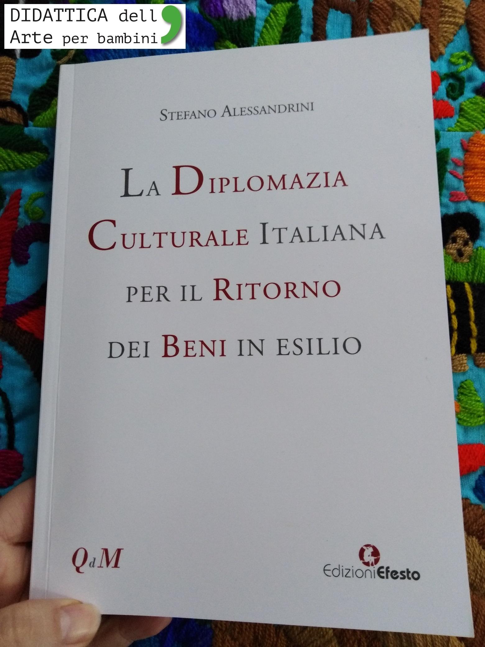 Homepage Didattica Dellarte Per Bambini Leontina Sorrentino