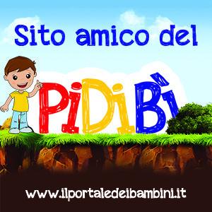 banner_PDB_300x300 (3)