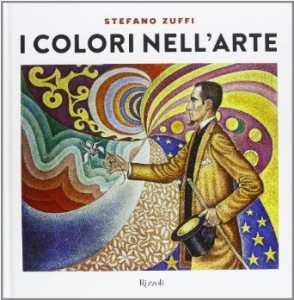 IcoloriNellArte1