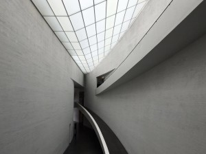 kiasmaMuseoArteContemporaneaHelsinki