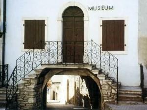 etnografski-muzej-buje1