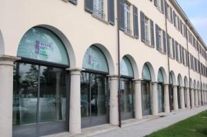 museo-tattile-varese